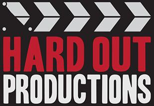 Hardout Productions